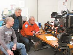 Ridgefield, CT - Hams help train emergency responders - Read More - http://www.theridgefieldpress.com/14602/hams-help-train-emergency-responders/#