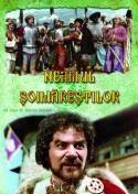 neamul soimarestilor www.filmedecolectie.ro Che Guevara, Movies