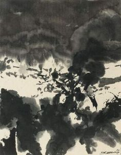 Personal experience essay by csm My personal experience essay. My personal experience was that I confined myself also then to the traditions of what seemed to me the european essay of the herb. Chinese Painting, Chinese Art, Abstract Landscape, Abstract Art, Different Kinds Of Art, Art Premier, Tinta China, Black White Art, Art Moderne