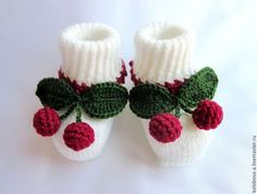 Ideas For Baby Girl Crochet Slippers Shoe Pattern Baby Knitting Patterns, Baby Booties Knitting Pattern, Baby Shoes Pattern, Booties Crochet, Shoe Pattern, Crochet Baby Booties, Crochet Slippers, Crochet Patterns, Baby Girl Crochet