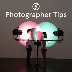 Photo by Alina Tsvor #swphotographertips