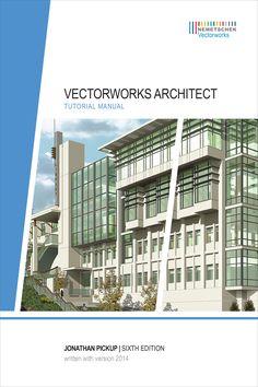 20 best vectorworks 101 images on pinterest adventure architect rh pinterest com Vectorworks Lighting Design Vectorworks Lighting Design