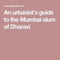 Terrible toilets, a cacophony of sound and the ubiquitous big blue drum – welcome to life in this crowded and colourful area Slums, Mumbai, Bombay Cat