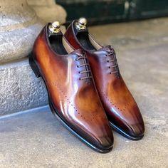 Men's Shoes, Dress Shoes, Shoes Men, Beard Suit, Dapper, Leather Shoes, Oxford Shoes, Lace Up, Footwear