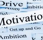 What To Do? How Leaders Motivate Employees to Do Their Jobs