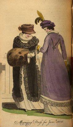 January 1800