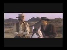 O PREÇO DO PODER (dublado) - filme de faroeste/bang bang à italiana com ...