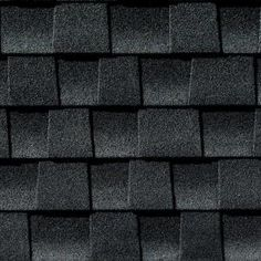 GAF Timberline HD ft Charcoal Laminated Architectural Roof Shingles at Lowe's. Your roof can represent up to of your home's curb appeal. Improve the resale value with Timberline HD® Shingles from GAF. Gaf Timberline Shingles, Modular Staircase, Small Staircase, Stacked Stone Panels, Architectural Shingles Roof, Plywood Siding, Faux Wood Beams, Thin Brick, Roof Architecture