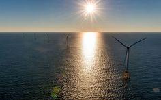 August 28 Green Energy News