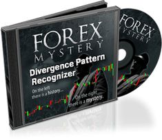 Reveal The Mystery With The New Tools In Your Trading Arsenal: Candlestick Pattern Recognizer And Divergence Pattern Penny Stocks, Foreign Exchange, Financial News, Sales And Marketing, Trading Strategies, Forex Trading, Candlesticks, Investing, Mystery