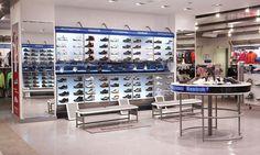 Retail Design International germany