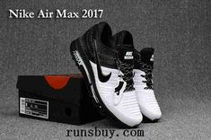 premium selection 71238 ed103 Cheap Nike Air Max Black White sale at wholesale price.Fast Shipping days  for deliver.Nike Air Max Black White Men is a clasic design in Nike Air Max  Men ...