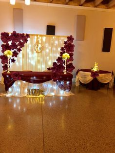 Amicable translated quinceanera party planning Research Quinceanera Planning, Quinceanera Decorations, Quinceanera Party, Maroon Wedding, Burgundy Wedding, Our Wedding, Dream Wedding, Quince Themes, Quince Decorations