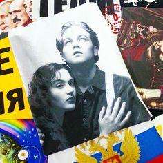 Быстро печатаем ваши идеи! 1001futbolka.ru #1001 #Футболка #1001футболка #1001futbolka #майка #печать #titanic #титаник #DiCaprio #ДиКаприо