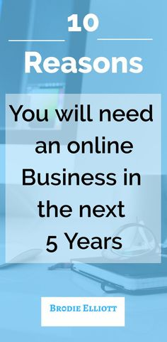 We are in that golden age of online business 10 reasons why you won't want to be left behind! Make Money Blogging, Money Tips, Make Money Online, How To Make Money, Business Marketing, Business Tips, Online Business, Creative Business, Creating Passive Income