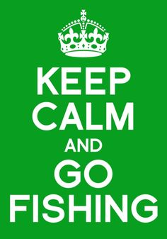 Words to live by. Who wants to go fishin with me? Keep Calm Quotes, Me Quotes, Funny Quotes, Fishing Girls, Gone Fishing, Country Strong, Fishing Quotes, Country Girls, Life Lessons