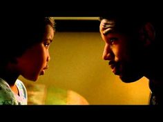 Fruitvale Station - Official Trailer - The Weinstein Company