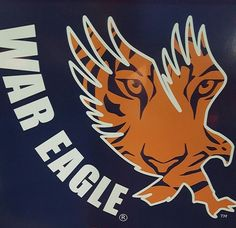 Football War, Auburn Football, Football Memes, Auburn Tigers, Football Shirts, College Football, Auburn Vs, Football Decor, Football Food