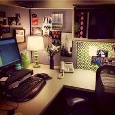 Majestic 35+ Best Cubicle At Work Decor Ideas You Need To Know https://freshouz.com/35-best-cubicle-at-work-decor-ideas-you-need-to-know/