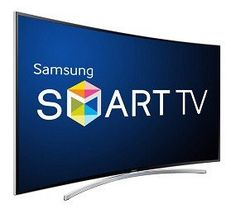 Smart TV Explore movies, shows, apps and social media on the intuitive and intelligent Samsung Smart TVs. Browse a new world of TV entertainment quickly and simply with a powerful processor and helpful tools like S Recommendation.