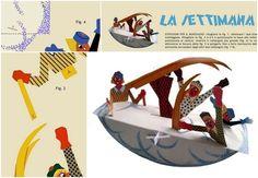 paperotto_vintage_paper_toy_decoupage_bauhaus_la_settimana_recortables_auschneidenbogen