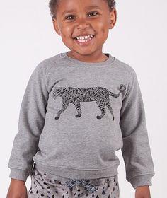 barnkläder och Tröjor från Anïve For The Minors