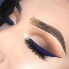 Violet voss like a boss eyeshadow palette #ad #violetvoss #makeup