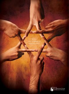 Judaism, what does this mean?