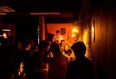Um novo espaço para amantes de Jazz em São Paulo