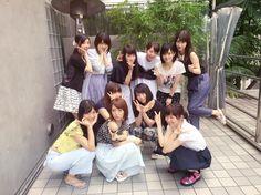みなみ(AKB48)のトーク|新世代トークアプリ755(ナナゴーゴー)