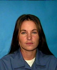"""(Happy Mothers Day) In May 1997, Jacquiline Nikki Reynolds, then 17, stabbed her mother 25 times, then called 911 and confessed to the dispatcher. In a detailed confession later to police, she said she had planned to kill both her adoptive parents and her boyfriend, Carlos Infante. She said she stopped after murdering her mother because it was """"too hard."""""""