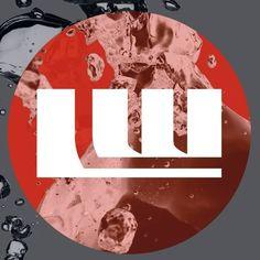 logo design sample 1
