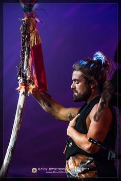 Love #GlobalGratitude Xavier Rudd, Nouns And Adjectives, Aboriginal People, Music Things, I Love Heart, Heart Eyes, Wizard Of Oz, Wizards, Mother Earth