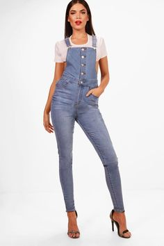 Boohoo Tall Mid Wide Leg Jeans Clearance Prices Clearance View Discount Wholesale Cheap Sale Perfect LlzunJd2