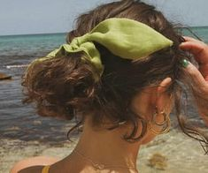 Imagen de fashion, aesthetic, and girl Hair Inspo, Hair Inspiration, Hair Day, Your Hair, Pretty Hairstyles, Girl Hairstyles, Afro, The Cardigans, Summer Braids