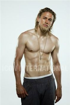 charlie hunan | Charlie Hunnam♥ - Sons Of Anarchy Photo (25476869) - Fanpop fanclubs
