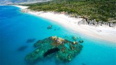 Shqipëria, 'hirushja' e destinacioneve të udhëtimeve evropiane,A MEDITERRANEAN GETAWAY ON THE CHEAP