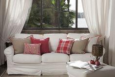MammaMia_51 Mamma Mia, Couch, Furniture, Home Decor, Decoration Home, Room Decor, Sofas, Home Furniture, Sofa
