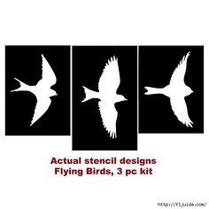103450997_BirdStencils3.jpg (490×490)