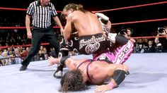 The Top 10 Greatest WWE Survivor Series Moments in History ...