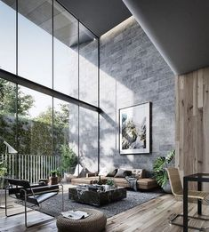 Beautiful livingroom Follow @houseinspo365 for more Check other posts #architecture #building #arquitetura #urban #city #buildings #arquitectura #streetphotography #design #minimal #window #construction #street #art #livingroom #architecturelovers #abstract #painting #mansion #beautiful #archilovers #architectureporn #interiordesign #archidaily #composition #geometry #house #interior #home #architecturestudent All rights reserved