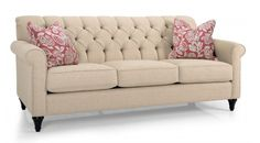 2133 Sofa By Decor Rest Products I Love Or Want