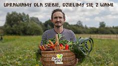 http://www.zieloneserce.pl