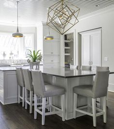 19 best t shape island ideas images kitchens kitchen ideas kitchen island with seating on t kitchen ideas id=20680