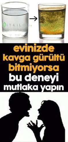 Yapın ve kurtulun An Experiment That Those Who Believe That They Have Negative Energy In Their Home. Do it and get rid of it, O Gyan Mudra, Baby Girl Christmas Dresses, Experiment, Life Hacks Every Girl Should Know, Fitness Tattoos, Body Hacks, Chakra Meditation, Baby Health, How To Apply Makeup