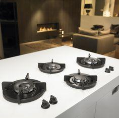 Cozy kitchen - Pitt Cooking