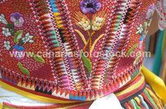 CANARIAN embroidery:   Resultados de la Búsqueda de imágenes de Google de http://4.bp.blogspot.com/_r7rPEUGex88/SkAn3XNwaVI/AAAAAAAACk4/J0hwVJPdHYs/s400/0202000295.jpg