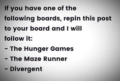 I have hunger games and divergent Divergent Memes, Divergent Hunger Games, Hunger Games Memes, Divergent Fandom, Hunger Games Fandom, Hunger Games Trilogy, Hunger Games Book, Divergent Trilogy, Tfios