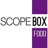 SCOPE BOX