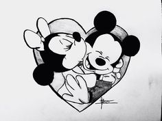 My Disney mickey mouse drawing Mickey Mouse Tumblr, Arte Do Mickey Mouse, Minnie Mouse Drawing, Mickey Drawing, Mickey Mouse Drawings, Disney Drawings Sketches, Mickey Mouse Wallpaper, Disney Wallpaper, Mickey Tattoo